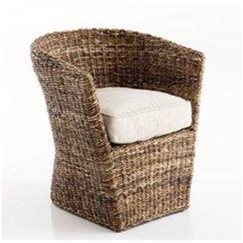 table rabattable cuisine fauteuil en osier ikea