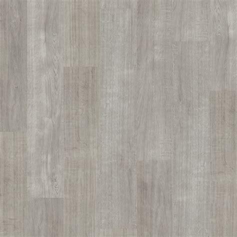 vinyl flooring karndean karndean opus grano wp311 vinyl flooring