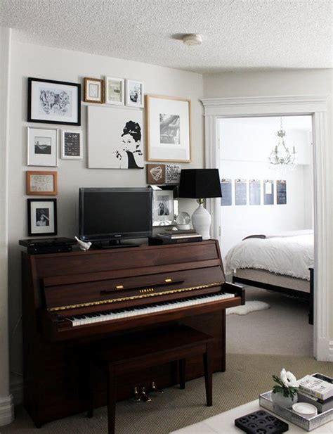 0001146556 black earth op piano meer dan 1000 idee 235 n over wall tv stand op pinterest tv