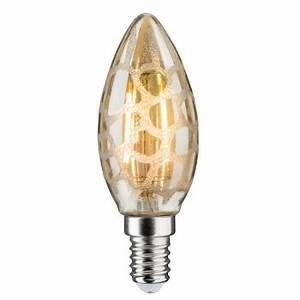 Ampoule Led Design : ampoule led e14 flamme givree doree ampoule led e14 ~ Melissatoandfro.com Idées de Décoration
