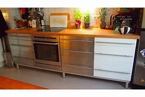 Ikea De Küche : k che ikea faktum und pronorm oberschr nke in m nchen k chenzeilen anbauk chen kaufen und ~ Yasmunasinghe.com Haus und Dekorationen