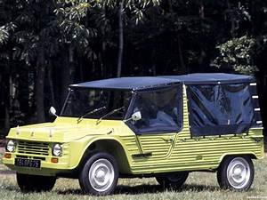 Citroën Mehari : modification of car and motorcycle well known scimitar ss1 at the ~ Gottalentnigeria.com Avis de Voitures