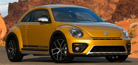 2020 Vw Beetle Dune by 2020 Volkswagen Beetle Dune Specs Performance Price Vw