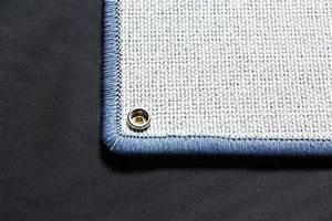 Antirutschmatte Teppich Auf Teppich : teppich f rs boot kersten qualit tsmatratzen polsterei ~ Markanthonyermac.com Haus und Dekorationen