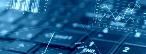 Cognitive technology in finance