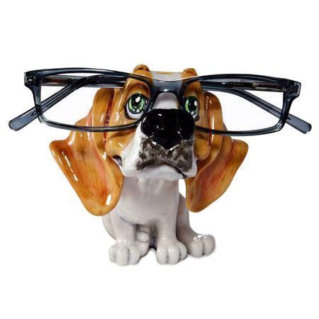 Beagle Dog Eyeglass Holder. Back To School Desk. Build Your Own Computer Desk. New Desk. Flat File Drawer Cabinet. Gmail Help Desk Email Address. Free Computer Desks. Belmont Writing Desk. Target Coffe Table