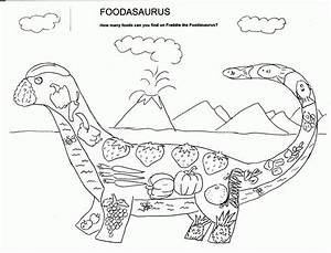 Food Drive Coloring Pages - AZ Coloring Pages