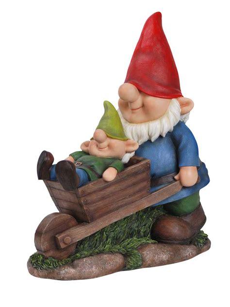 vivid arts gnomes oswaldtwistle mills