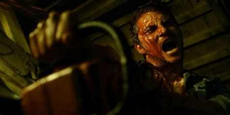 Download Evil Dead 2013 Movie