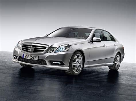 Mercedes-benz Luxury 21 High Resolution Car Wallpaper