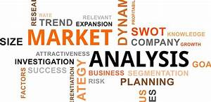 Food Truck Business Plans: Market Analysis Section