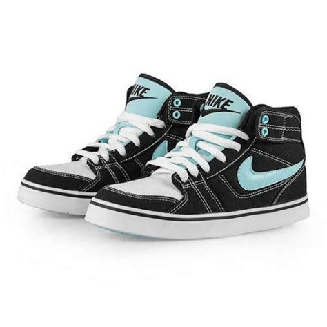 High Top by Womens Nike High Tops Ebay