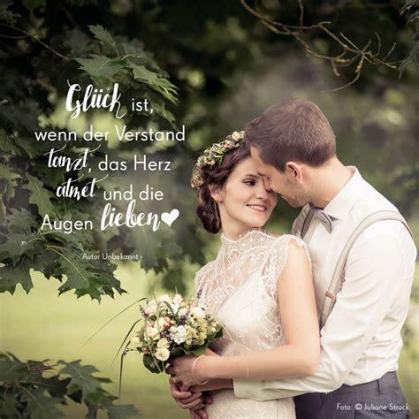 Zum schreiben der hochzeitskarte, für die hochzeitszeitung oder als geschenk für den partner! Hochzeitssprüche - Zitate und Sprüche zur Hochzeit - weddix