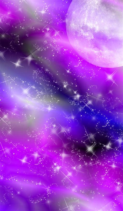 Purple Wallpapers by Pretty Purple Wallpapers Wallpapersafari