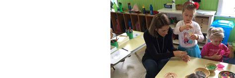 hamilton community preschool home 906   slider girls