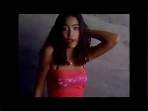 Nicole Scherzinger - Wet Clip Video - YouTube