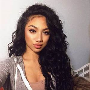 black girl makeup on Tumblr  Sign up  Tumblr