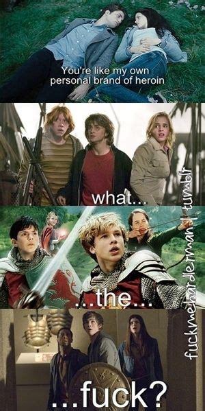 Narnia Memes - narnia memes english narnia lol narnia pinterest kid blog and twilight
