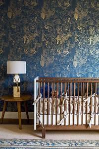 Tapeten kombinieren good wohnzimmer modern tapeten for Balkon teppich mit tapeten wohnzimmer bauhaus