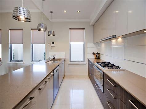 galley kitchen ideas 12 amazing galley kitchen design ideas and layouts
