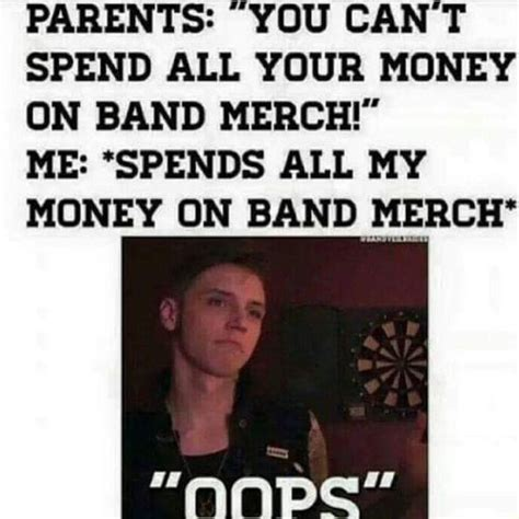 Emo Memes - 19 memes that nailed emo culture features alternative press embrace the emo pinterest