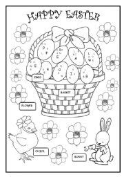 images   printable sorting worksheets