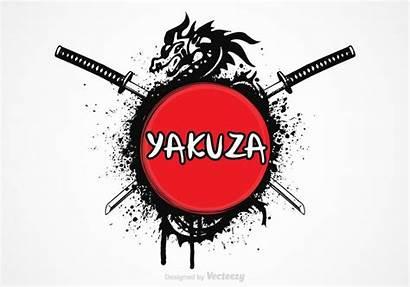Yakuza Vektor Kostenlose Vecteezy Bearbeiten Stream