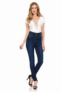 How To Track Purchase Orders Diamante Women 39 S Jeans Sizing 0 15 Skinny Style Wg0035