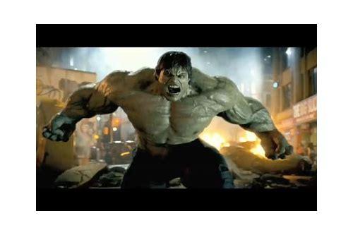 o incrivel jogo hulk baixar utorrent