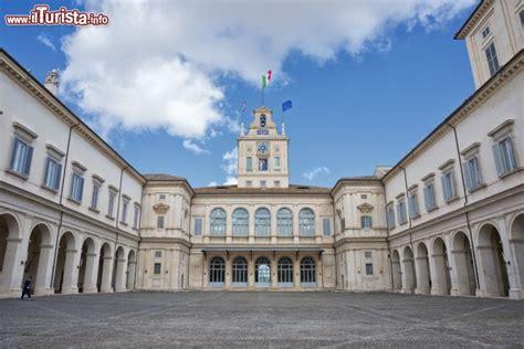Il Cortile Roma by Il Cortile All Interno Palazzo Quirinale