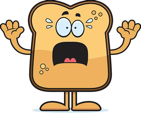 Royalty Free French Toast Clip Art, Vector Images