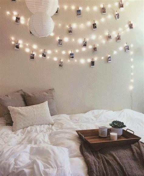 guirlande lumineuse chambre gar n les 17 meilleures idées de la catégorie guirlande