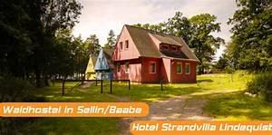 Hostel Ostsee Günstig : hostel r gen ruegen kite kiten lernen auf r gen an der ostsee ruegen kite kiten lernen ~ Sanjose-hotels-ca.com Haus und Dekorationen