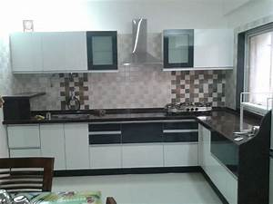 Best Parallel Kitchen Wold Class Service At Most