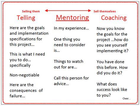 financial coaching atlanta financial psychology