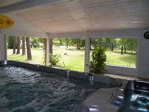 location maison week end belgique avie home With villa a louer en belgique avec piscine 11 location maison belgique vacances avie home