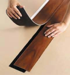 adhesive free or floating vinyl flooring continental flooring company