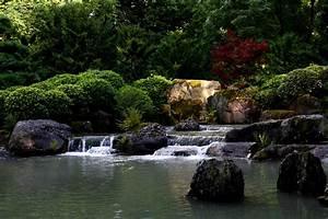 Garten Landschaft : japanischer garten augsburg foto bild landschaft garten parklandschaften natur bilder ~ Buech-reservation.com Haus und Dekorationen