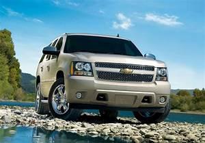 2006 Chevrolet Tahoe Owners Manual Pdf