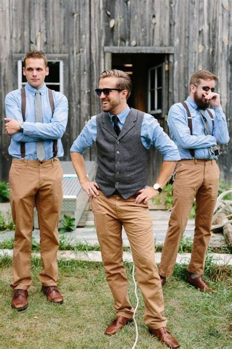 25+ Best Ideas about Country Groom Attire on Pinterest | Country wedding groom Country wedding ...