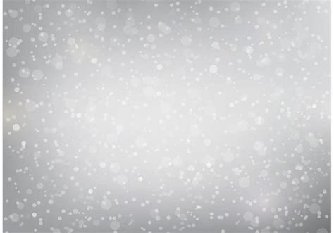 silver glitter backgrounds  psd ai