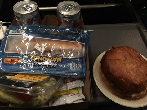 cuisine chagne amtrak testing reduced sleeper car fare and food service