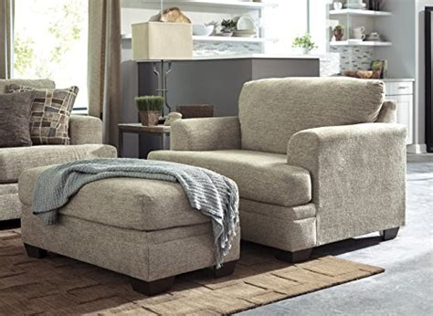 chair and a half with ottoman sale top 5 best chair and a half with ottoman set for sale 2017