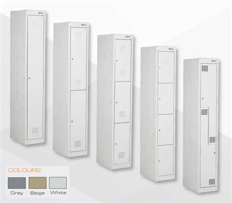 Metal Storage Cupboards by Metal Storage Cupboards Affordable Office