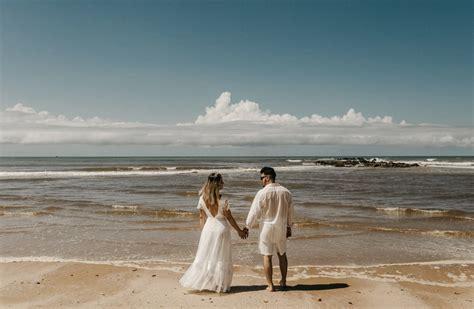 bride    planning
