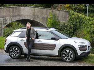 Citroen Lifestyle : 78 images about cactus lifestyle on pinterest ticks ~ Melissatoandfro.com Idées de Décoration