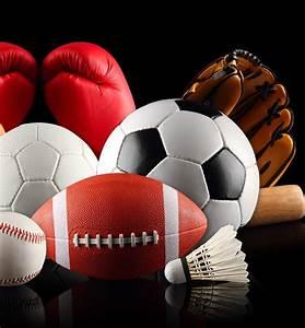 Ставки на спорт с форой