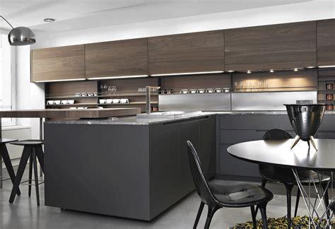 cuisine showroom nouvel espace cuisine au showroom silvera kleber silvera