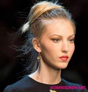 Frisuren 2016 Bob : mode bun frisuren 2016 bob frisuren 2018 kurzhaarfrisuren damen haarfarben ~ Frokenaadalensverden.com Haus und Dekorationen