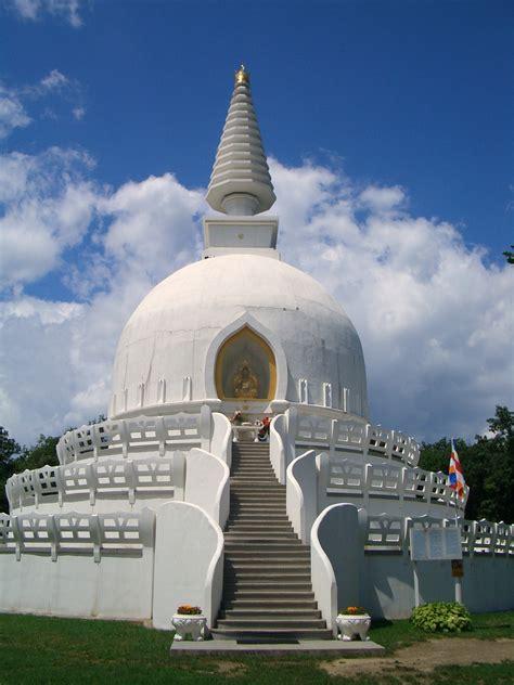 buddhizmus  buddhista sztupa szimbolikaja symbology